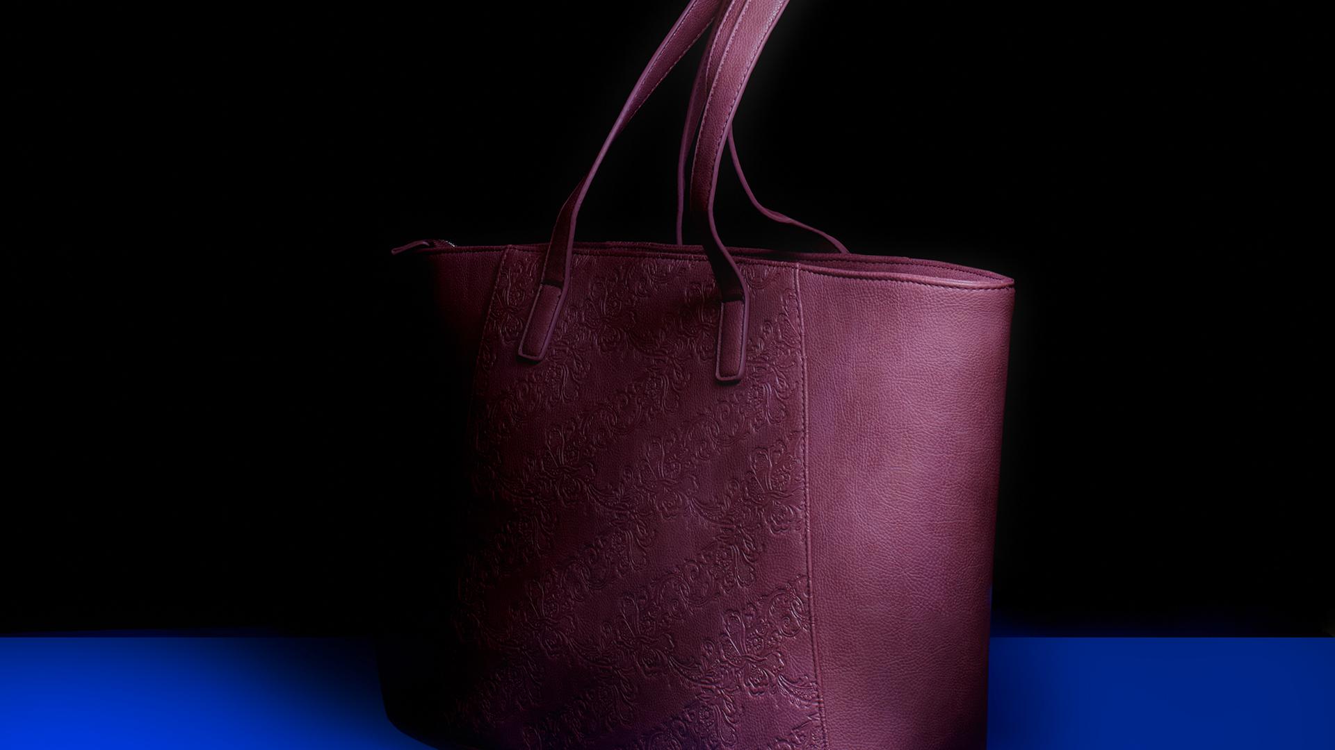 fashionstills-01