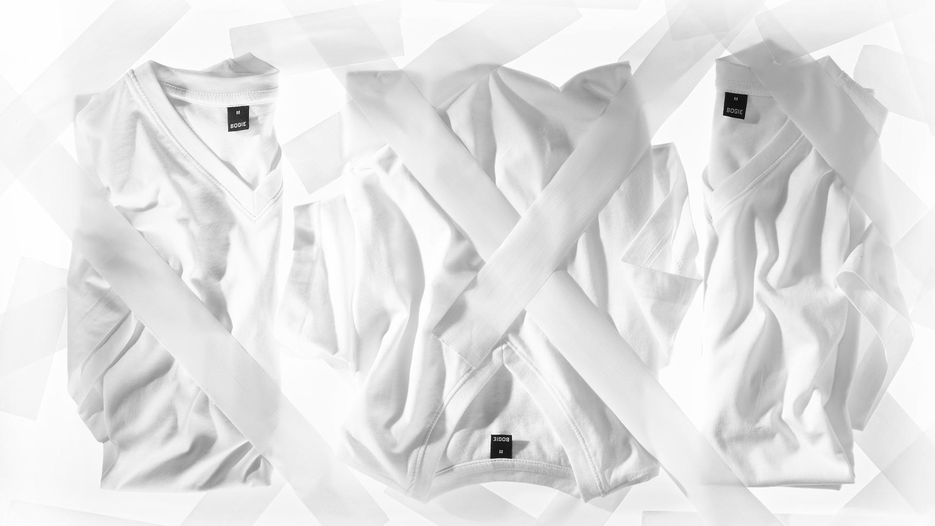 fashionstills-09